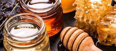 خواص عسل برای زنان
