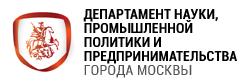 dnpp.jpg