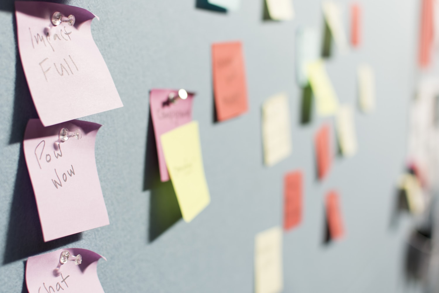 Nonprofit CRM makes it easy to manage multiple tasks at once