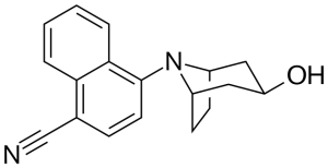 AC-262,536
