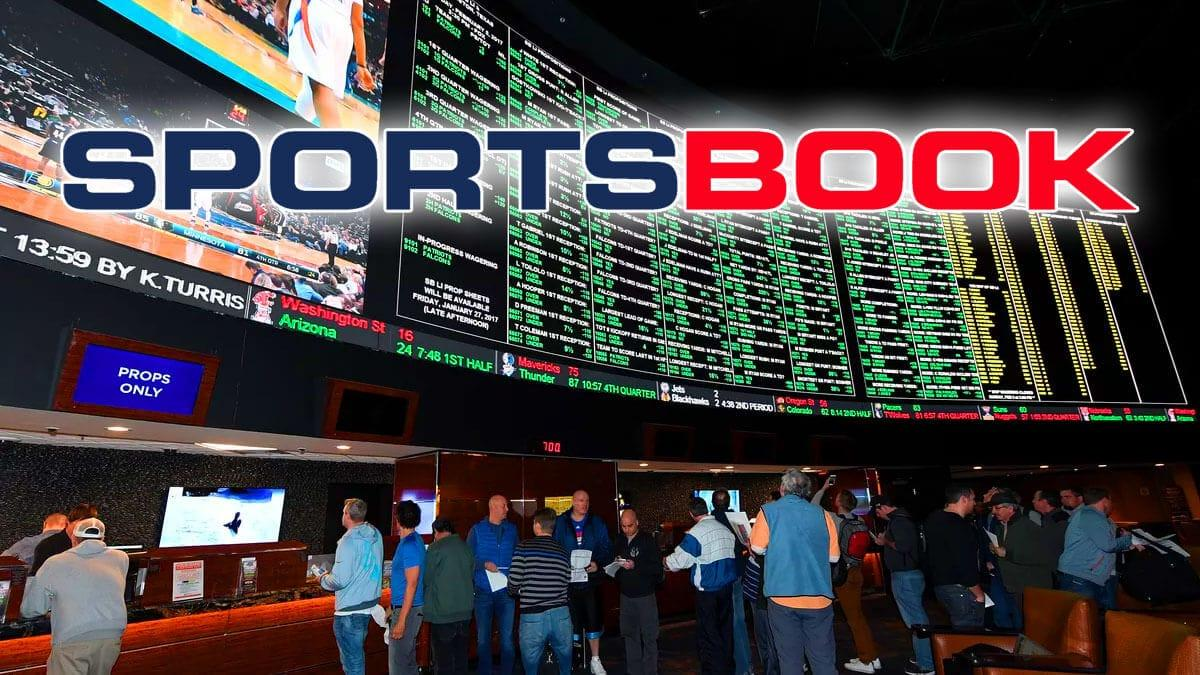 How Sportsbooks Operate and Make a Profit - What that Means for You
