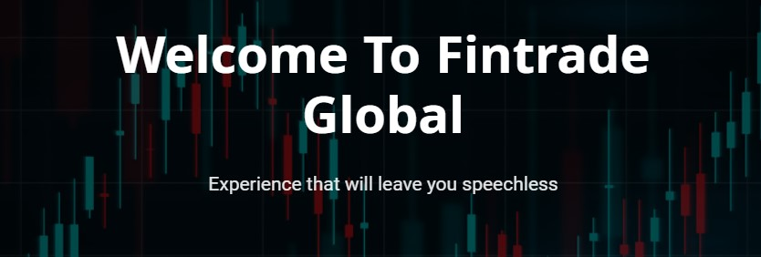 A FinTradeGlobal review – an absolute truth about a scam broker review