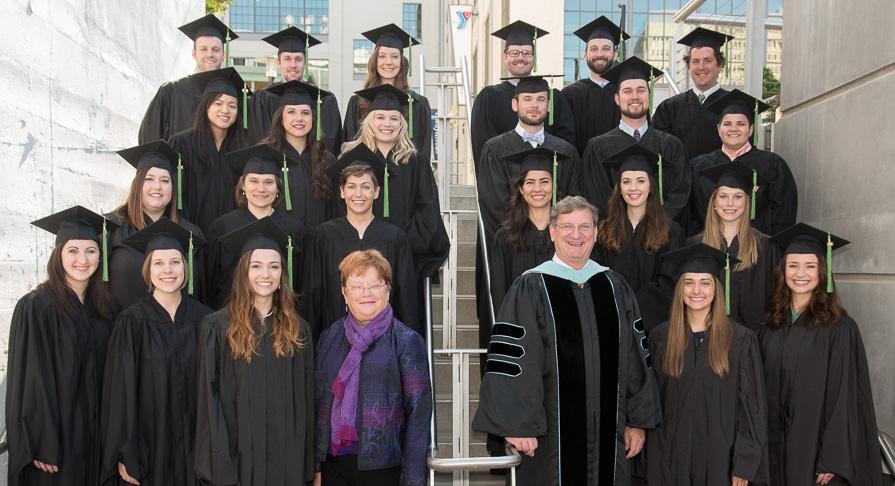 Wake Forest PA Grads 2016.jpg