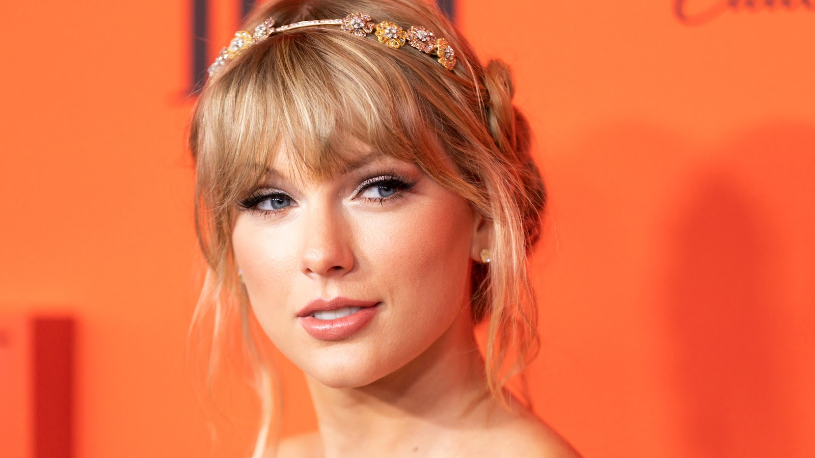 VOH-Taylor-Swift-xep-vi-tri-thu-5-6