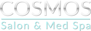 Cosmos Salon & med spa in Mesa focuses on salon services and injectables
