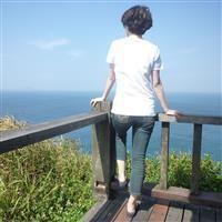 http://www.ilong-termcare.com/Expert/Detail/8