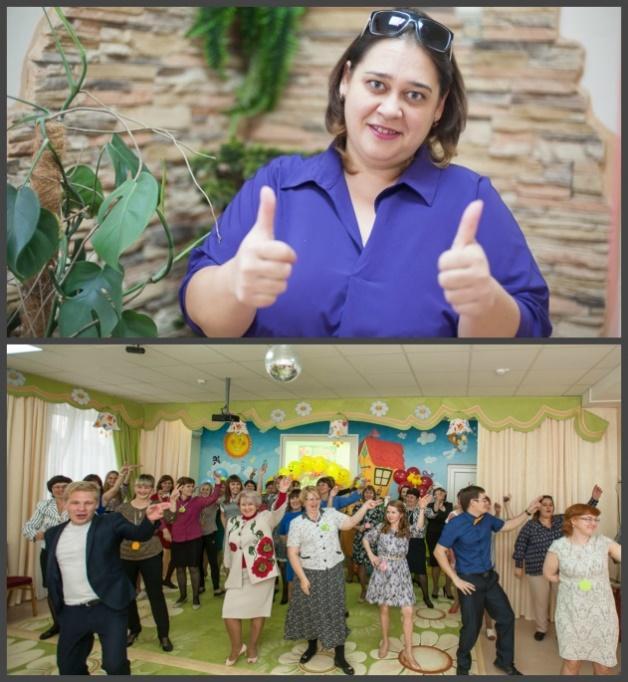 http://expo.obr-nauka.ru/web/upload/cke/b912f84825825af42ac3947530341208.jpeg