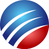 Logo_Themys_Consulting_sml.png