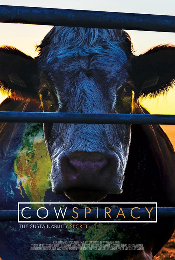 CowspircyWebposter.png