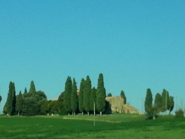 C:\Users\Gonzalo\Desktop\Documentos\Fotografías\La Toscana\Móvil\20161028_094819.jpg