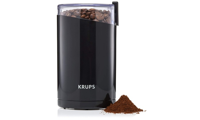 The only way to get the best tasting coffee around is to grind your beans right before brewing. For this reason, you'll be needing a coffee grinder, especially one from a reliable and proven brand which could only be found here at Coffee Dorks.