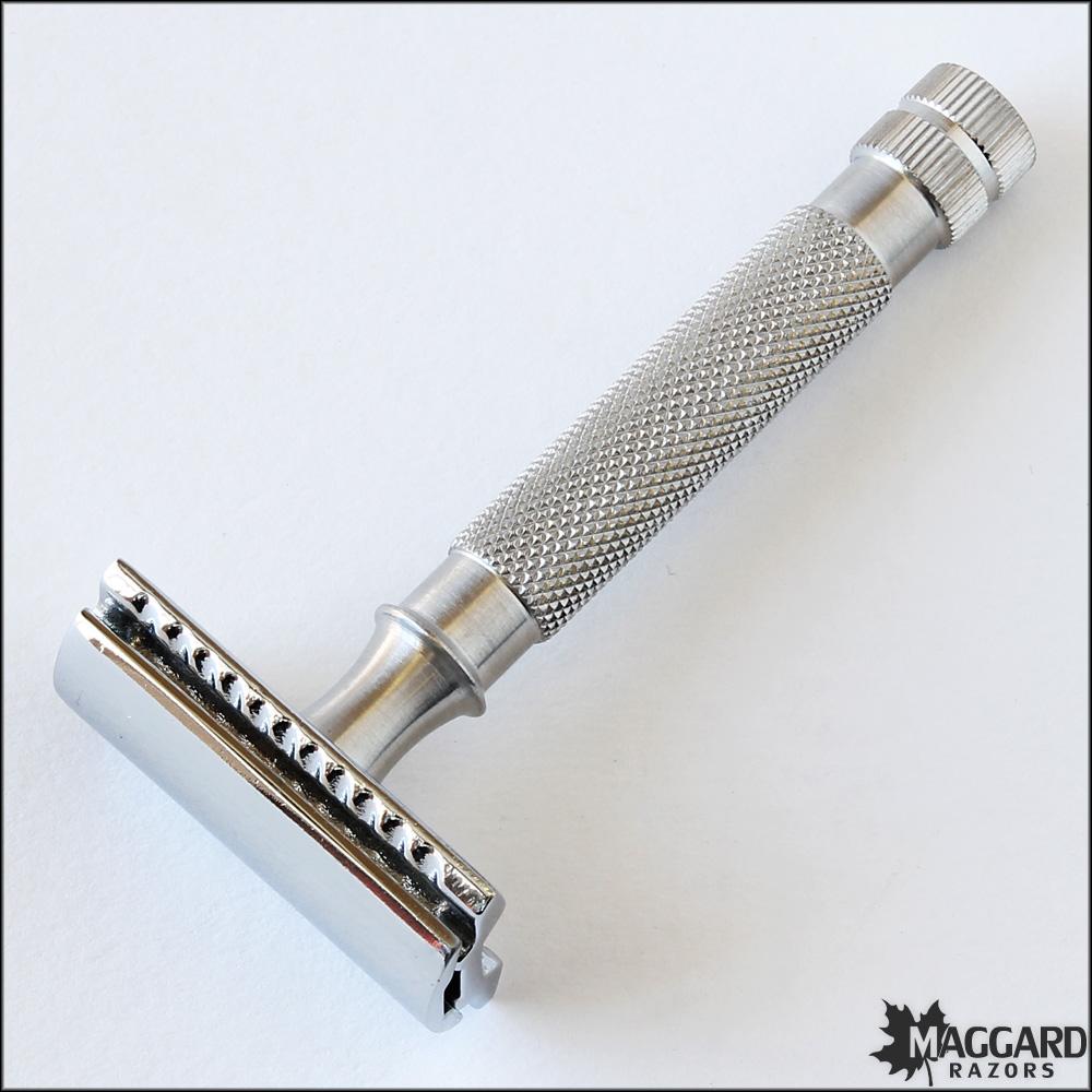 Maggard-Razors-MR1.jpg