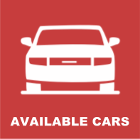 2 AVAILABLE CARS.png