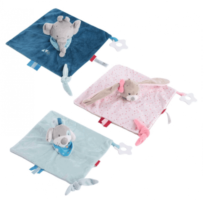 baby product towel aliexpress