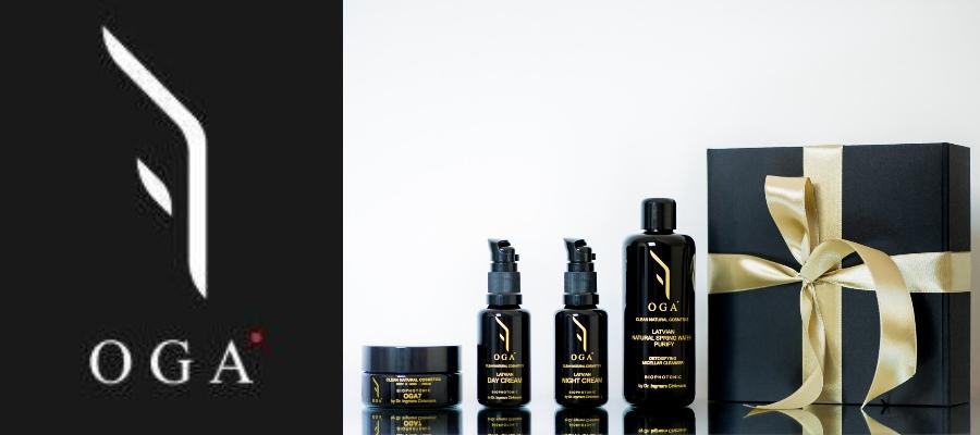 oga7 cosmetics