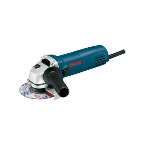 best bench grinders in canada   Bosch Small Angle Grinder