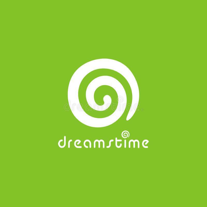 Dreamstime as Gettyimage Alternative