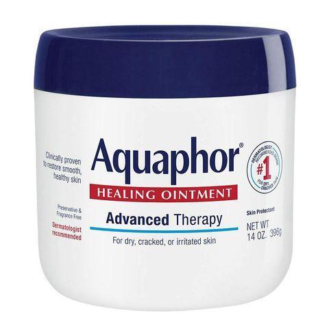 1. Aquaphor Healing Ointment