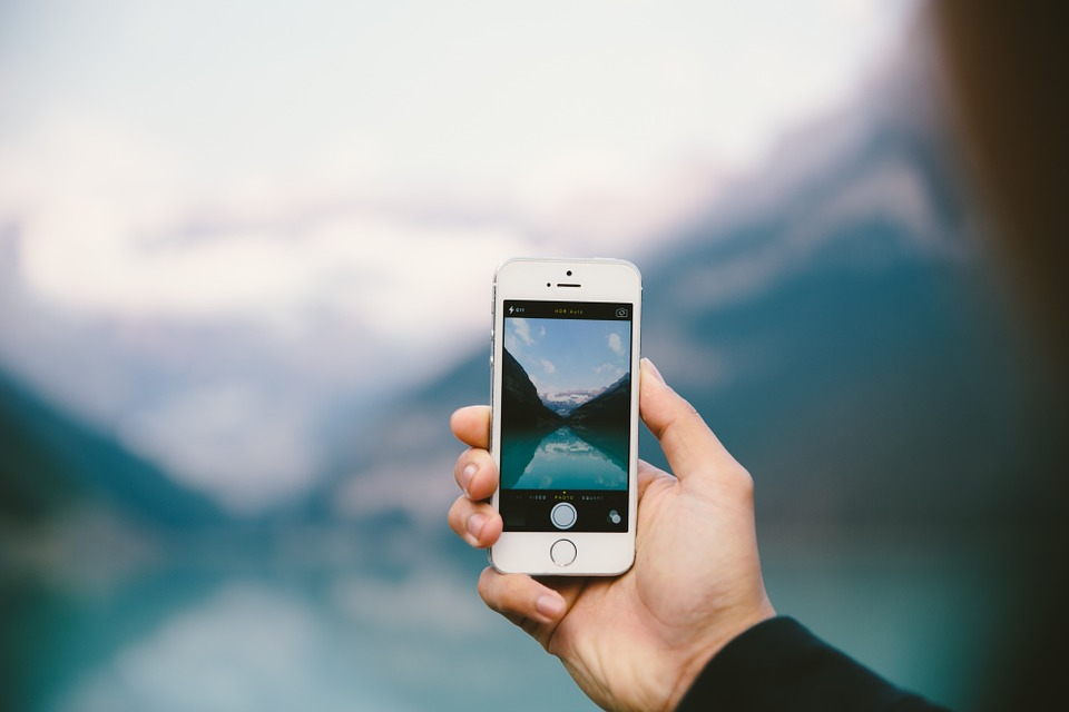 iphone camera.jpg