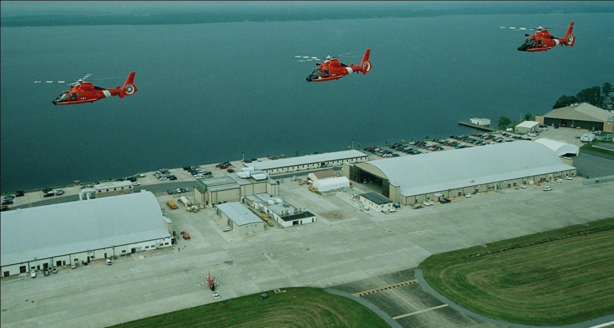 C:UsersCoeffDesktopArmy Base PicsAir Station Elizabeth City Coast Guard Base in Elizabeth City, NCairstaelizcity_aerial_1_300.jpg