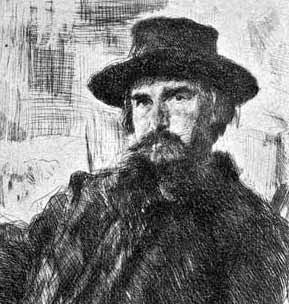 Рябушкин