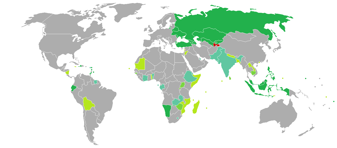 https://upload.wikimedia.org/wikipedia/commons/8/8e/Visa_requirements_for_Tajik_citizens.png