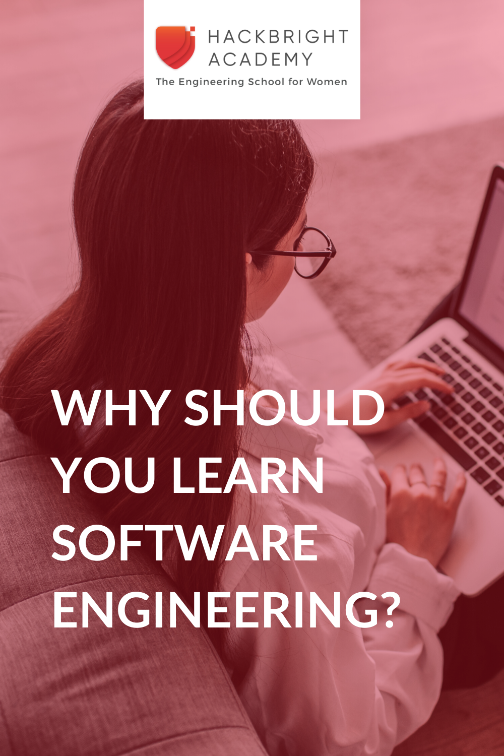 Why Should You Learn Software Engineering?