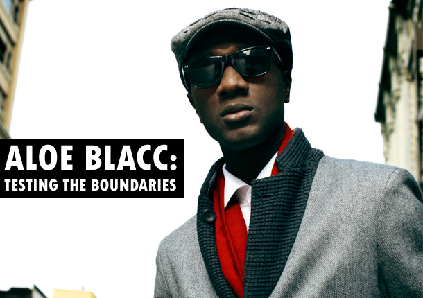 aloe_blacc_interview_b.jpg