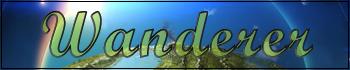 WandererBanner.png