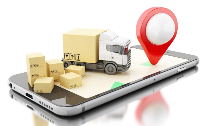 why do businesses need a delivery partner? Tookan