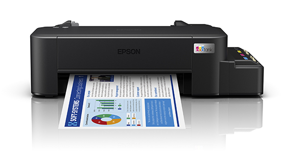 Epson Ecotank L121 Printer is the best printer for home use, Best small business printers, Which printer is best for office use?, What is the best printer for home and office use?, Which printers are used by offices?, What is the best printer for personal use?