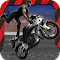 Race Stunt Fight 2! file APK Free for PC, smart TV Download