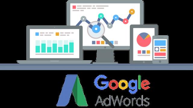 Quảng cáo Google Adwords mang lại rất nhiều lợi ích cho doanh nghiệp