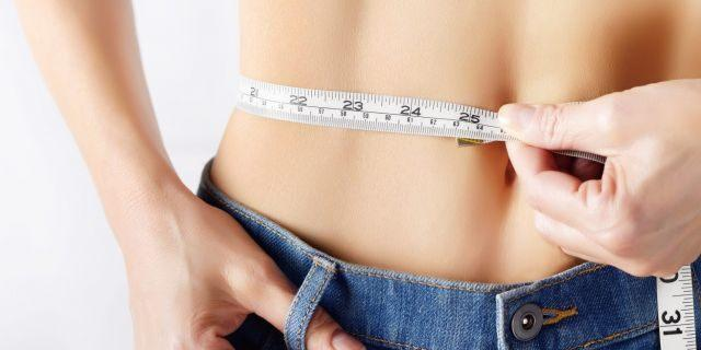 Participants in Total Shape's weight loss challenge will need to document their progress for three months. (iStock)