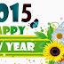 مجموعة رائعة من صور وخلفيات رأس السنة الجديدة 2015