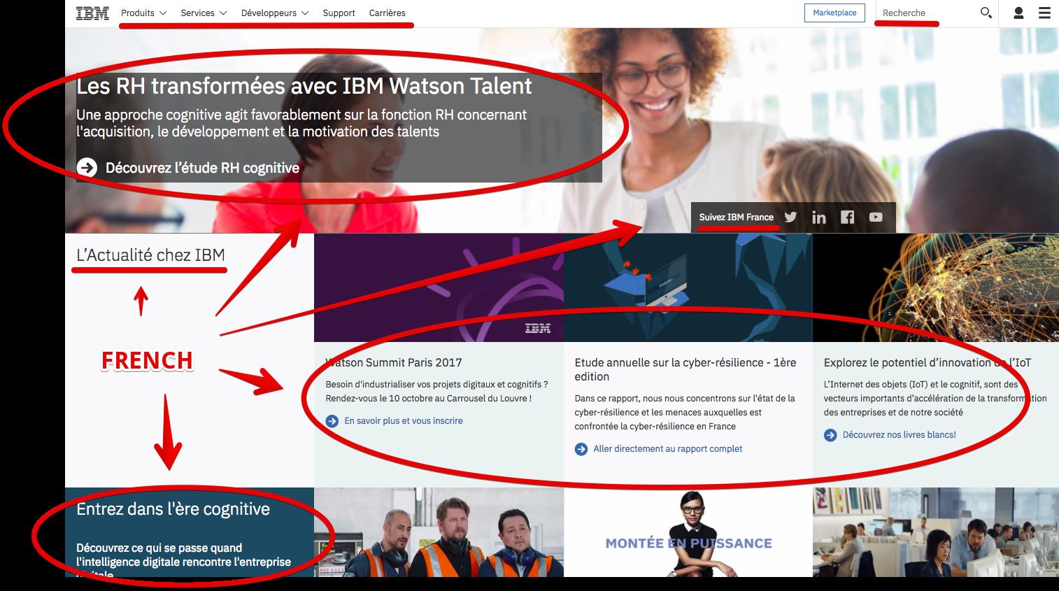 IBM-french-website-version.png