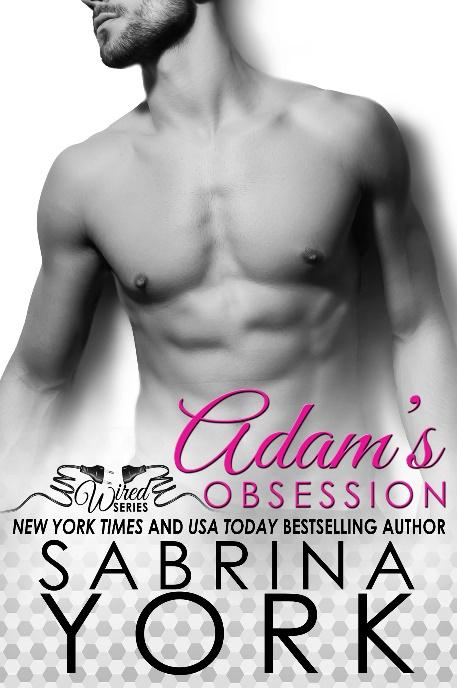 adams-obsession-e-reader