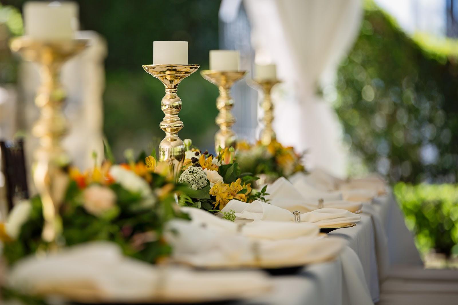 bruiloft uitnodigen