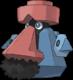 HairyDoowy ou la pilosité dans l'univers Pokémon C4e_clD5_5ujXGnwJ4k-5WNyah42ISWAk5zSZs-p_8z_ciBDSMHz4sY6-D4WdENKjuRdHTGGLYDih1KnSs5EEbcUYSXyt2ACy19EYdaAcavbXuRHLm9nl49n4vh2nW74BI-xon9s