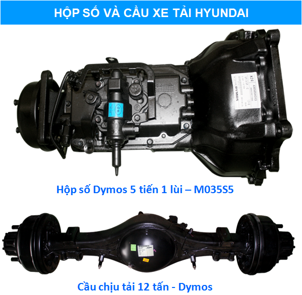 cau-hop-so-veam-hd700.png