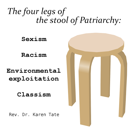 stool2.png