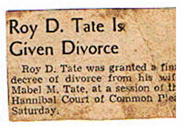 Roy Mable Divorce Decree.png