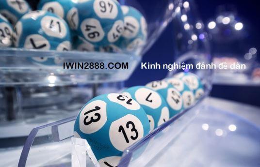 Win2888 lô đề online chất lượng không?