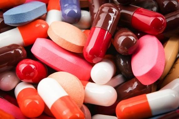Drug Use And Fatigue