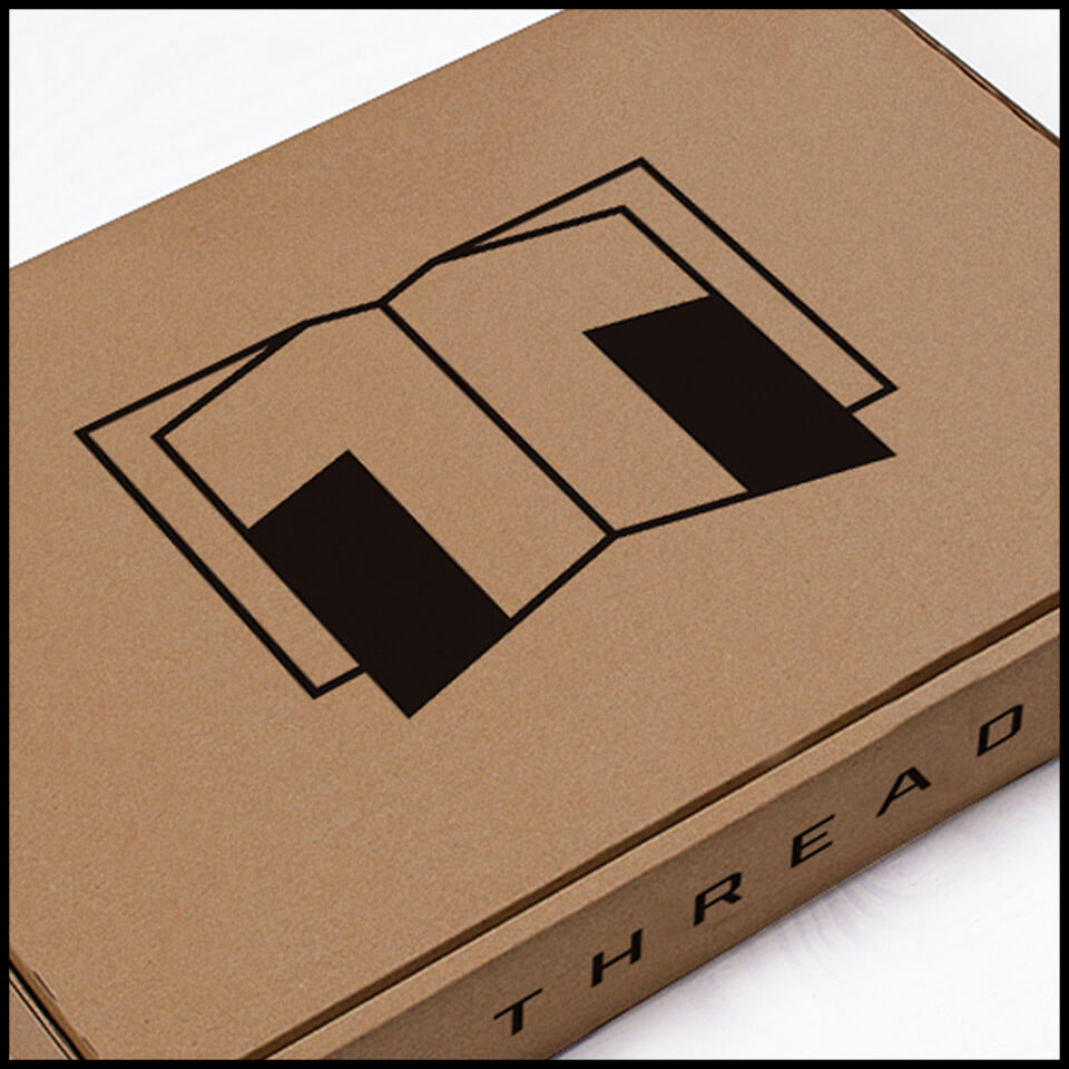 Threads, Threads Box – The Review