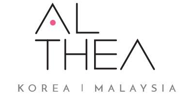Logo_MY.jpg