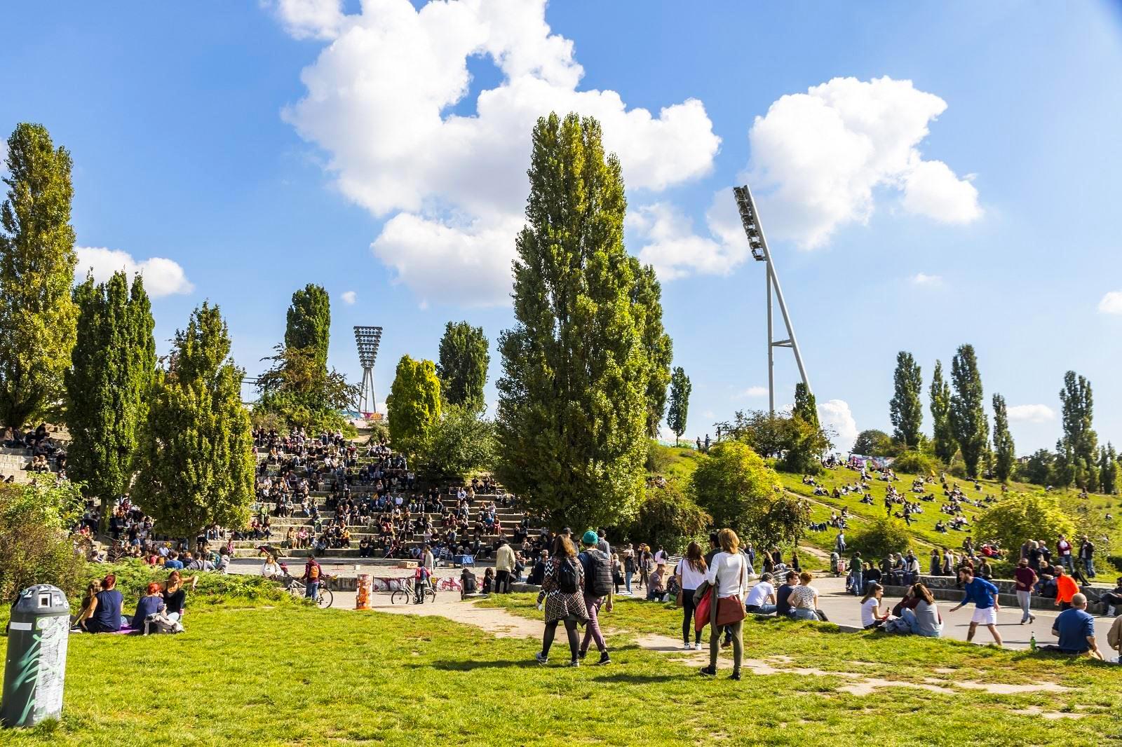 фото: https://www.reisroutes.nl/blog/berlijn/citytrip-berlijn-planning/