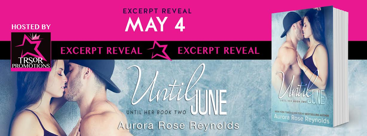 until june excerpt reveal.jpg