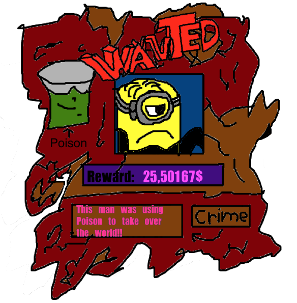 Toby Wanted Poster.png