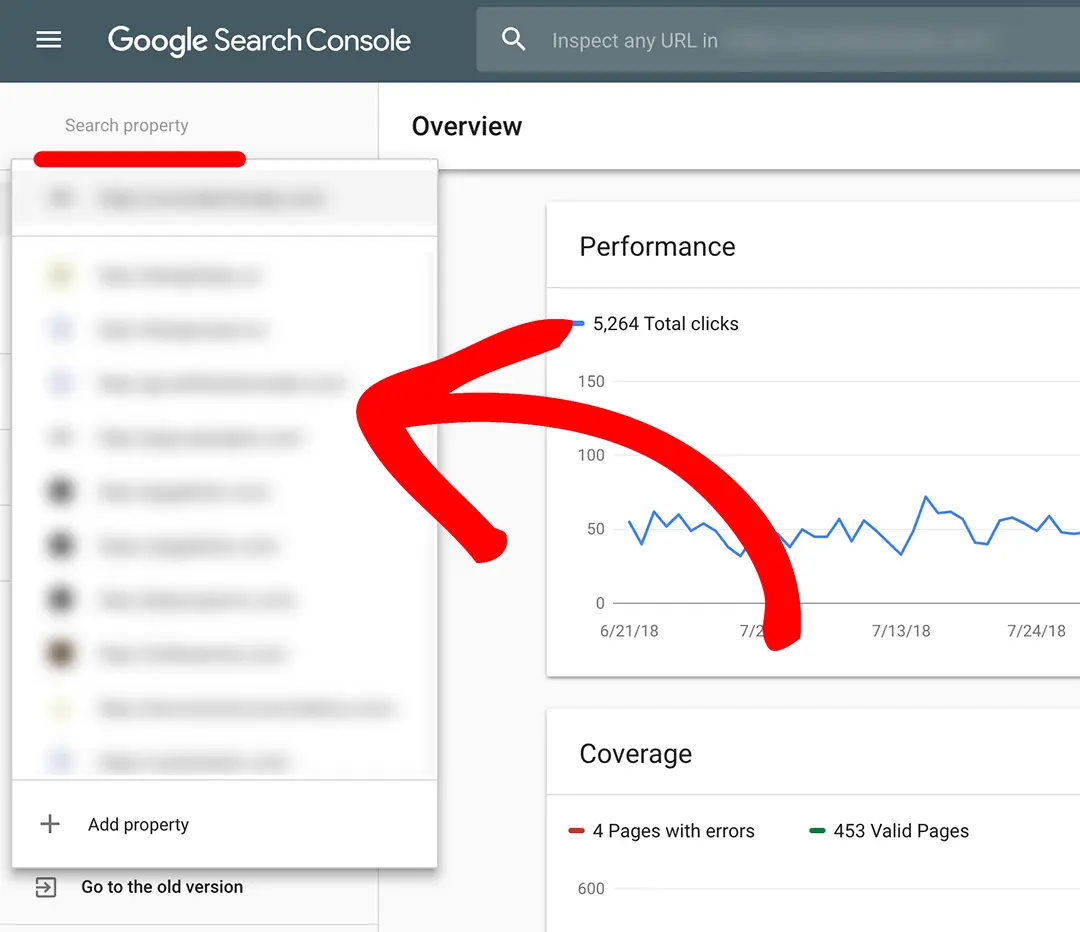 How to Give Boomcycle Access to Your Google Analytics 9